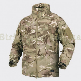 Купити Куртка SOFT SHELL TROOPER Helikon-Tex MP Camo Size M в магазині Strikeshop