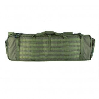 Купити Чохол Primal Gear Mammoth Gun Cover 1000 mm Olive в магазині Strikeshop