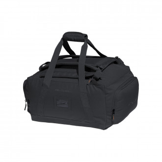 Купити Сумка-рюкзак Pentagon Prometheus Bag 45L Black в магазині Strikeshop