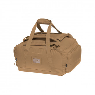 Купити Сумка-рюкзак Pentagon Prometheus Bag 45L Coyote в магазині Strikeshop