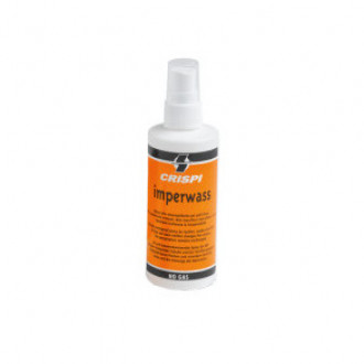 Купити Crispi imperwass 110ml в магазині Strikeshop