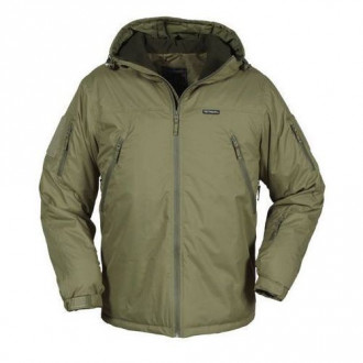 Купити Парка Pentagon LCP Maritime Olive Size M в магазині Strikeshop