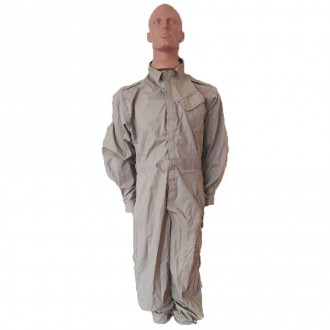 Купити Комбінезон Coveralls Mens lightweight stone Grey Size 180/100 в магазині Strikeshop