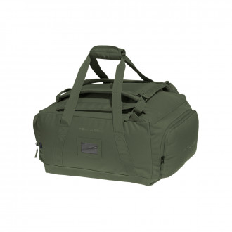 Купити Сумка-рюкзак Pentagon Prometheus Bag 45L Olive в магазині Strikeshop