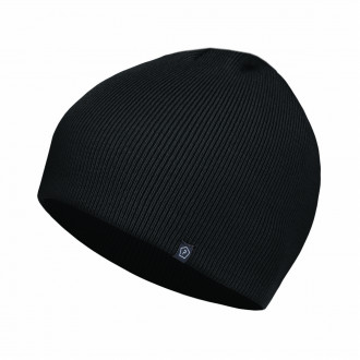Купити Шапка Pentagon Koris Watch Cap Black в магазині Strikeshop