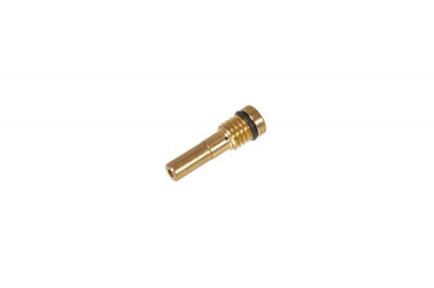 Купити Клапан Golden Eagle 8873 MC-88 Magazine Valve в магазині Strikeshop